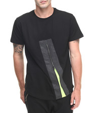 T-Shirts - 3 M Metric S/S Tee