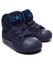 Sneakers - Chuck Taylor All Star High Street (5-10)