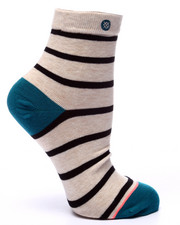 Accessories - Temple Lowrider Socks