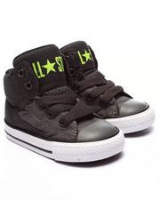 Converse - Chuck Taylor All Star High Street (5-10)