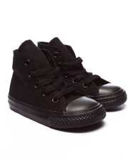 Sneakers - CHUCK TAYLOR ALL STAR HI (5-10)