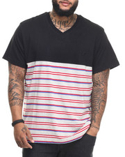 Short-Sleeve - Leonard T-Shirt (B&T)