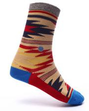 Accessories - Viatra Socks