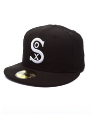 Men - Chicago White Sox Al Star 5950 fitted hat
