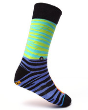 Buyers Picks - Racer Socks
