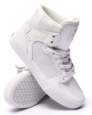 Women - Vaider High Top