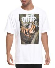 Men - Sleepover T-Shirt