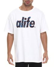 Men - Comrade T-Shirt
