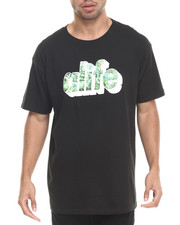 Shirts - Graff Fill T-Shirt