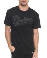 DNINE Reserve - DNINE BOLT 3M TEE