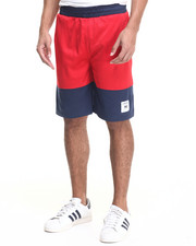 Shorts - Diamond Arch Basketball Shorts