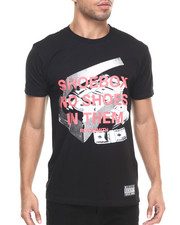 Rocksmith - Showbox T-Shirt
