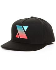 Hats - Monolith Cap