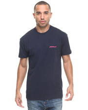 Short-Sleeve - Ridgemont Tee