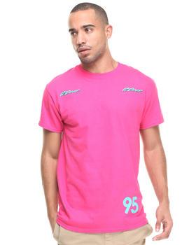 Shirts - 95ers Tee