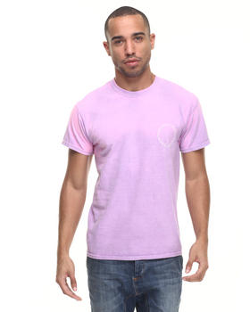 Men - Triple Stack Reactive Hypercolor Tee