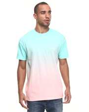 Short-Sleeve - Fade Away Tee