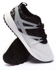 Reebok - Ventilator Adapt Graphic Sneakers