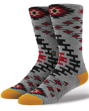 Buyers Picks - Rios Socks