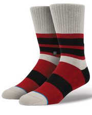 Buyers Picks - Macmillon Socks