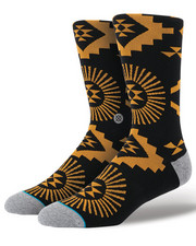 Buyers Picks - Sun Volt Socks