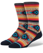 Buyers Picks - Owens Socks