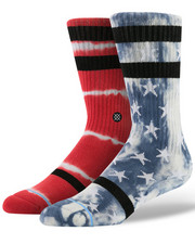 Buyers Picks - Patriot Socks
