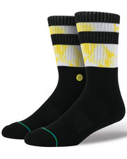 Buyers Picks - Cater Socks