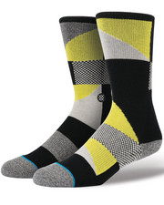 Buyers Picks - Allen Socks