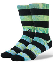 Buyers Picks - Colada Socks