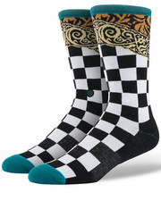 Buyers Picks - Check Mate Socks