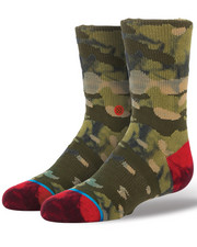 Socks - Dunn Socks