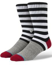 Accessories - Morphine Socks