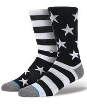 Socks - Bunker Socks