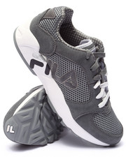 Men - Mindbender Running Sneaker
