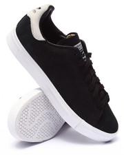 Men - STAN SMITH VULC