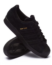 Adidas - SUPERSTAR 80s CITY SERIES