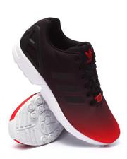 Footwear - ZX FLUX