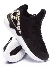 Women - Tubular Runner W Sneakers
