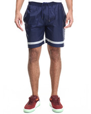 10.Deep - Night Runner Shorts