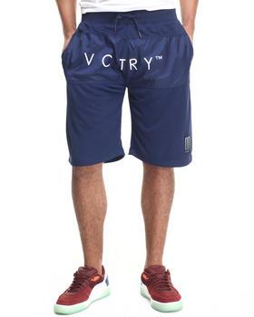 Shorts - Panel Short