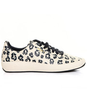 Shoes - PUMA STAR X HOH LEONINE