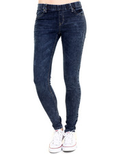 Women - Rebel by Right Pull On Jegging