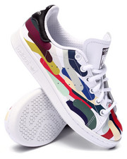 Adidas - Stan Smith Graphic Sneakers
