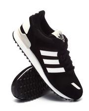 Adidas - ZX 700