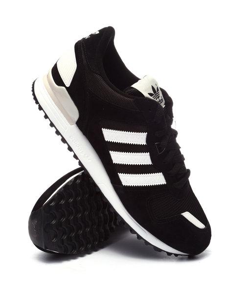 Ur-ID 223740 Adidas - Men Black Zx 700