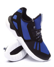 Men - TUBULAR RUNNER MID