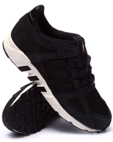 Ur-ID 223745 Adidas - Men Black Equipment Running Guidance 93