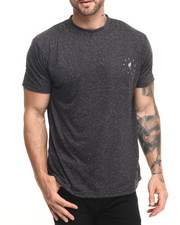 Buyers Picks - Texture DT Tee