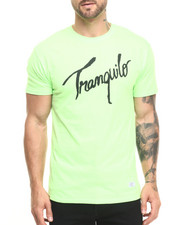 Buyers Picks - Tranquilo Tee